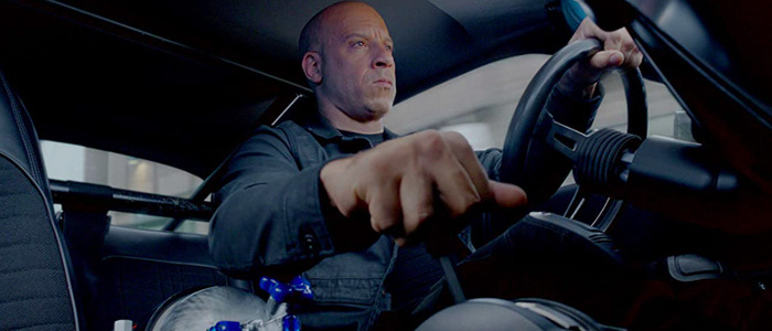 Fast and Furious feud reignited