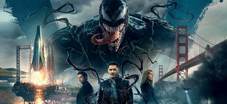 Favorite Movies of 2018