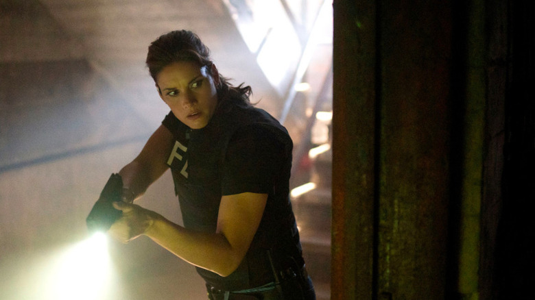 FBI Season 4: Release Date, Cast, And More