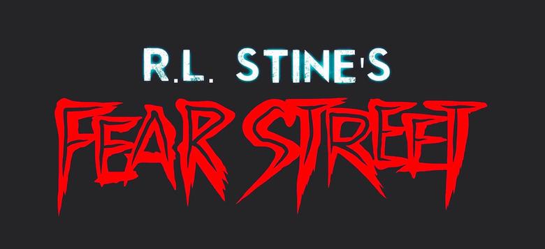 fear street movie trilogy new
