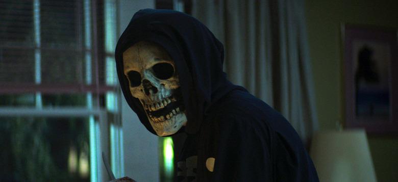 fear street trilogy trailer