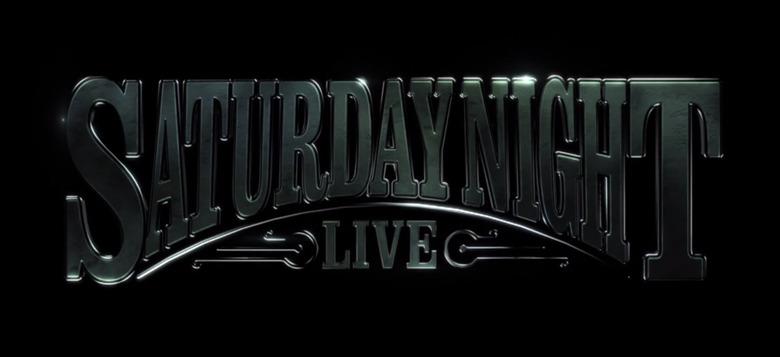 Felicity Jones Saturday Night Live - Jyn Erso Name Origins