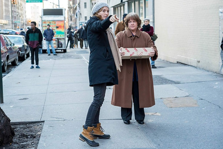 female directors oscars