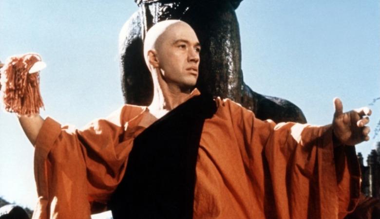 kung fu sequel series