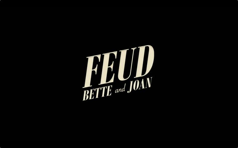 feud season two