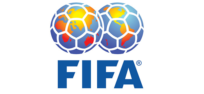 FIFA scandal movie