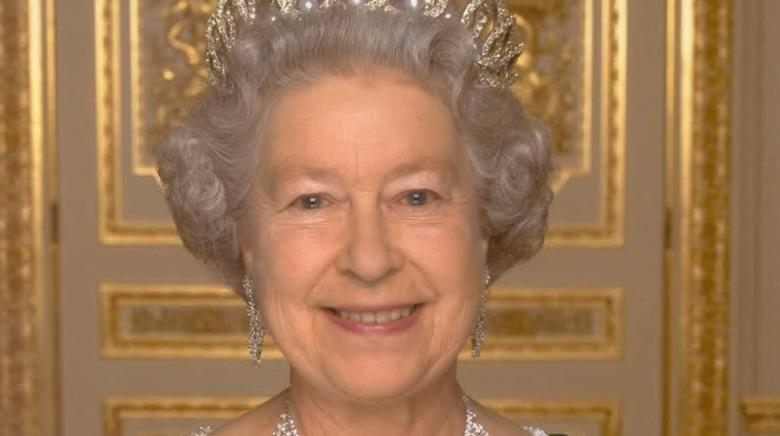 queeny_queen