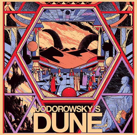 jodorowskys-dune-poster-header