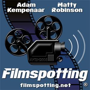 filmspotting1