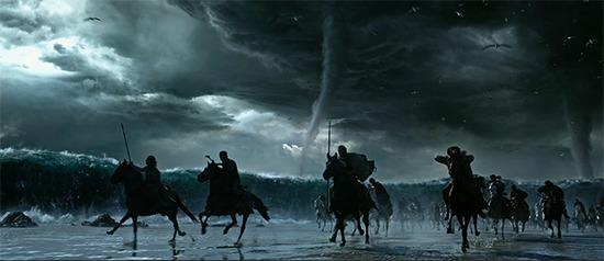 final exodus trailer