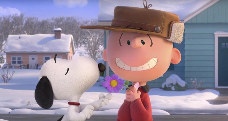 peanutsmovie-snoopy-charliebrown-flower