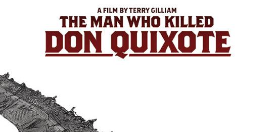 man-who-killed-don-quixote-art
