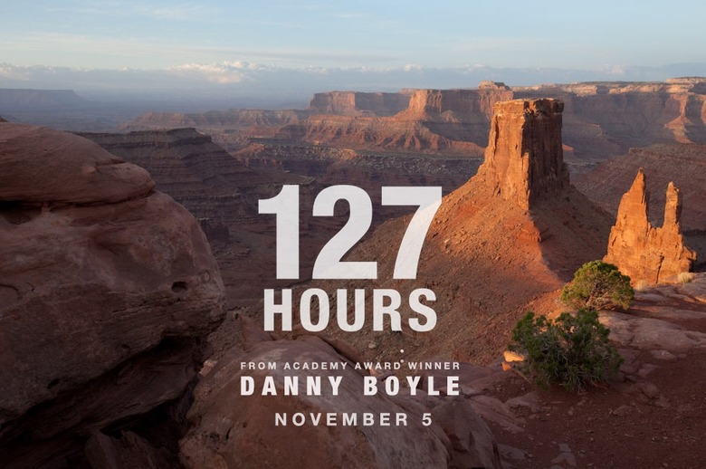127-hours-trailer-card