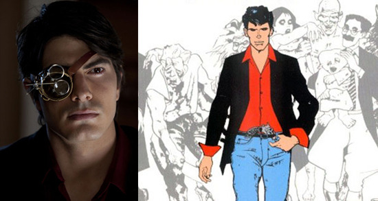 routh-dylan-dog
