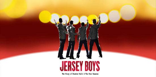 jersey-boys-broadway