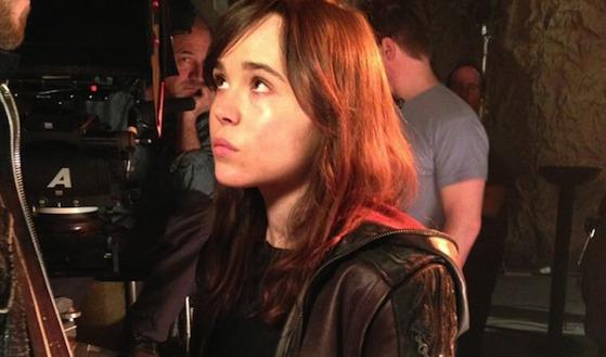 Ellen-Page-Kitty-Pryde1