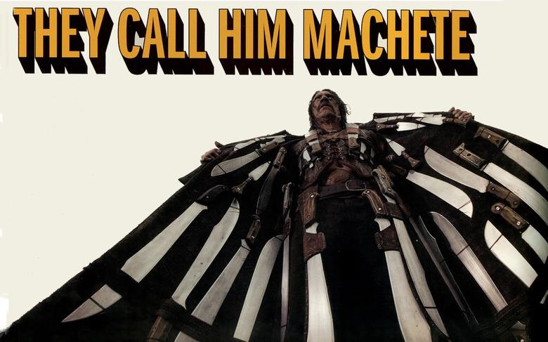machete4