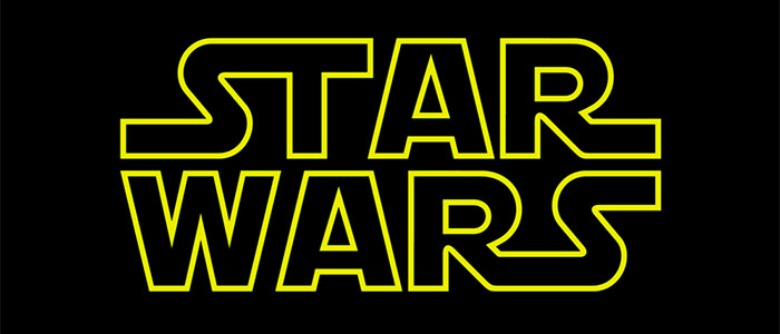 First Star Wars Standalone Film