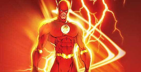 the_flash_1