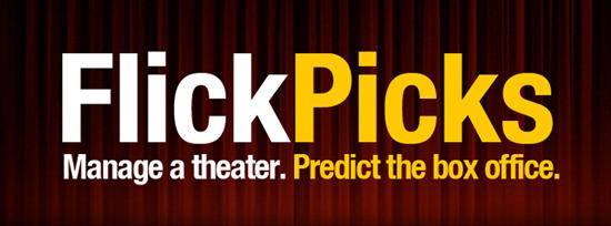 flickpicks