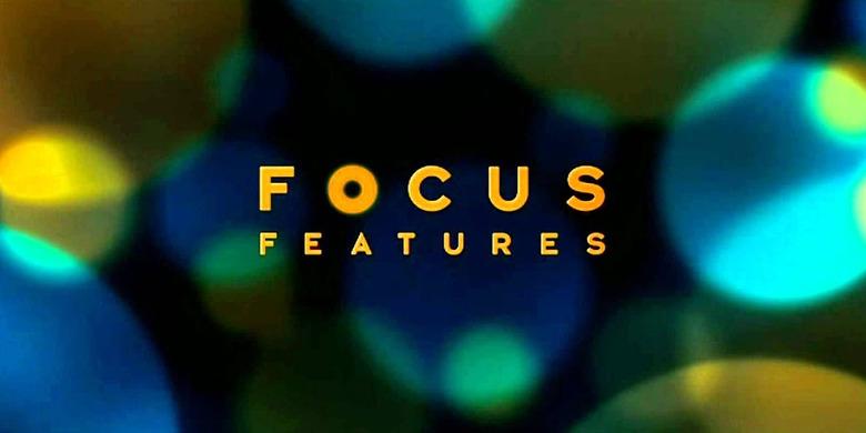 Focus Features Movie Mondays