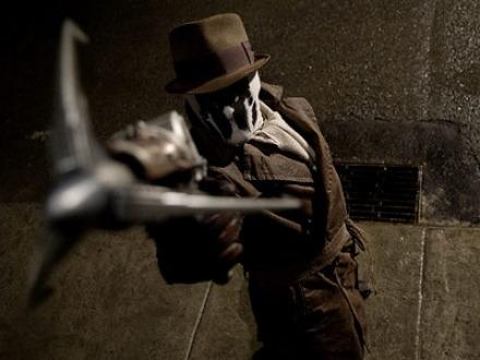 New Watchmen photo