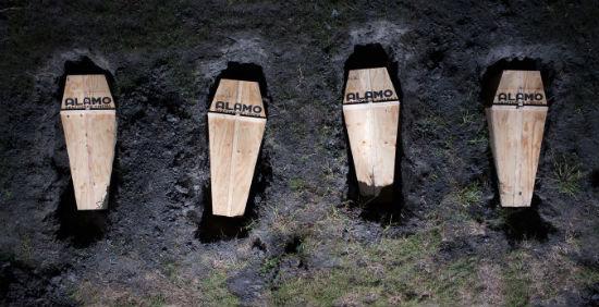 buried_stunt-crop