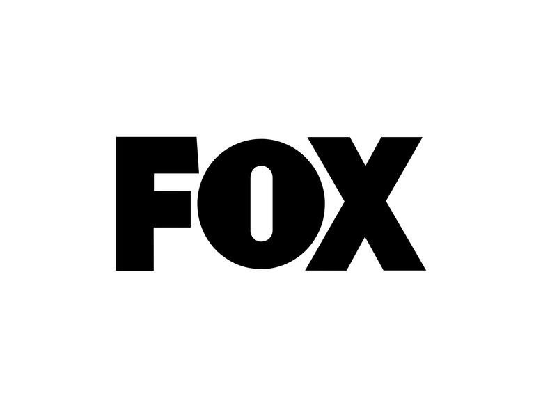 fox fall 2018 tv trailers