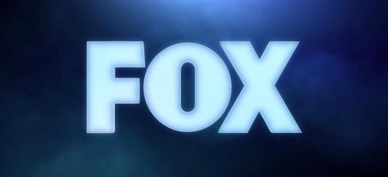 fox layoffs