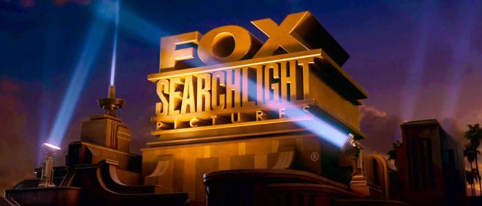 Fox Searchlight logo
