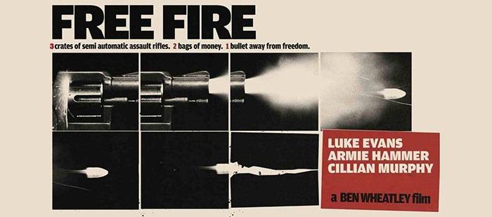 free fire image