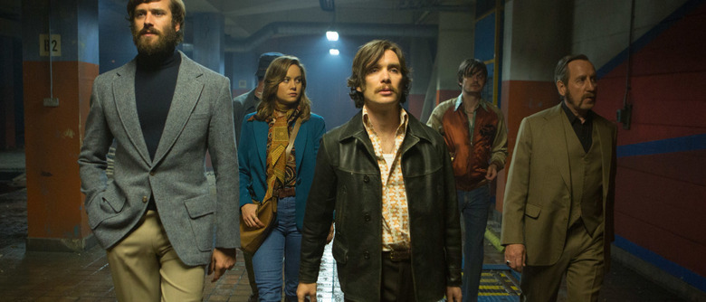 Free Fire review