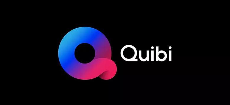 Free Quibi Subscription from T-Mobile