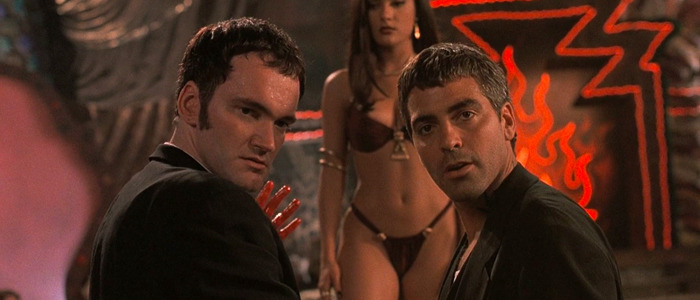 From Dusk Till Dawn animated series