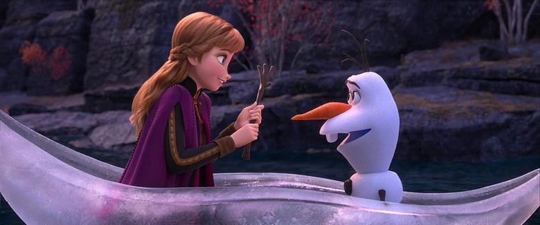 frozen 2 plot details