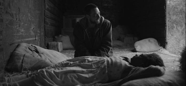 Fugitive Dreams Trailer