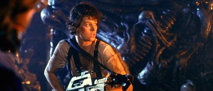 gale anne hurd sexism aliens