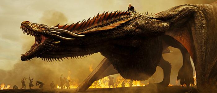 Game of Thrones 15 million