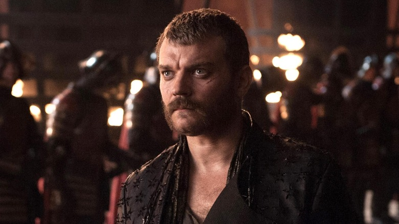 Game Of Thrones Actor Pilou Asbaek Is Heading To Salem s Lot, Where There Are No Dragons
