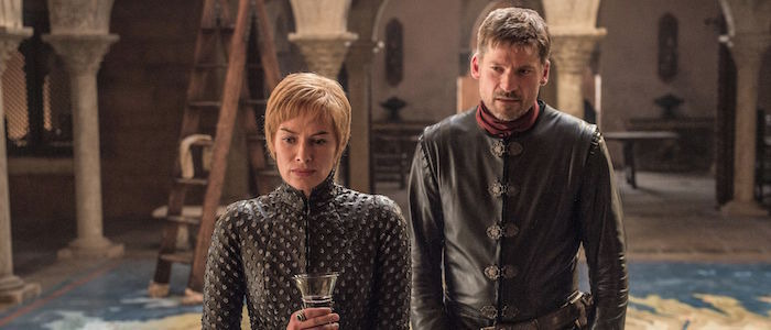 game of thrones dragonstone review 7