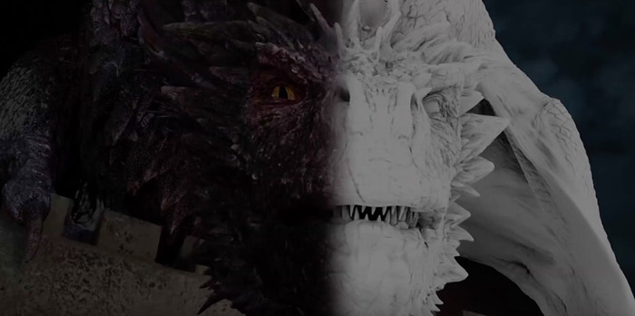 Game of Thrones Effects
