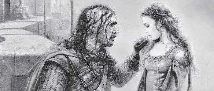 game of thrones illustrated edition images