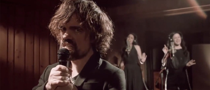Game of Thrones Musical