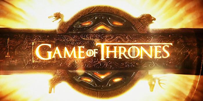 Game of Thrones Prequel Show