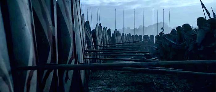 game of thrones season 6 battle