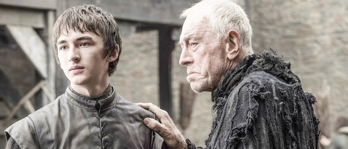 game of thrones season 6 questions