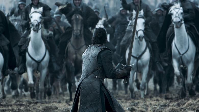 Game of Thrones season 7 shorter, delayed
