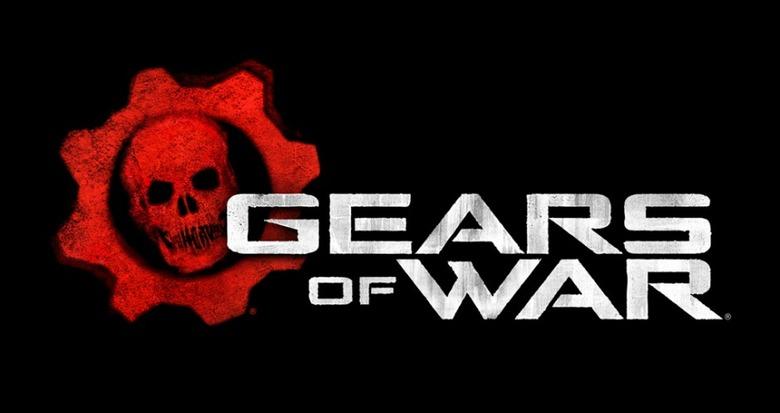 Gears of War pic