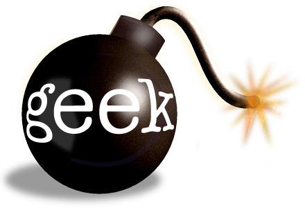 GeekBomb