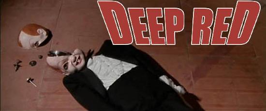 deep_red1